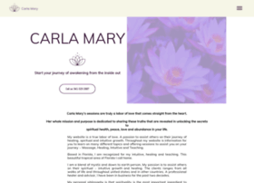 carlamary.net