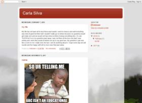 carlasilva360.blogspot.com