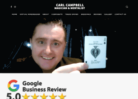 carlcampbell.ie