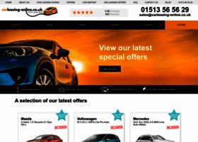 carleasing-online.co.uk