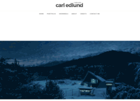 carledlund.com