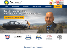carlemon.com