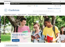 carleton.bncollege.com