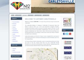 carletonville.co.za