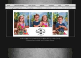 carleysphotography.com.au