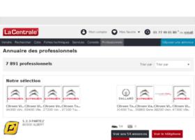 carlier-automobiles.fr