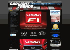 carlighttrends.com