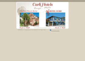 carlihotels.com