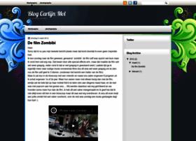 carlijnmol.blogspot.com