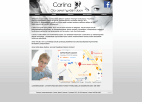 carlina.fi