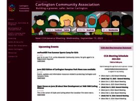 carlingtoncommunity.org