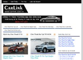 carlink.com.vn