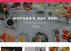 carlinosmarket.com