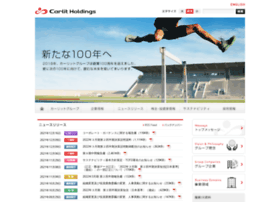 carlithd.co.jp