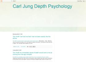 carljungdepthpsychology.blogspot.com