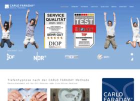 carlo-faraday.de