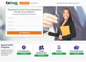 carloan.com