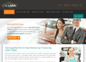 carloan2.com