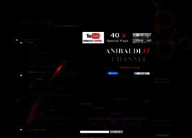 carloanibaldi.com