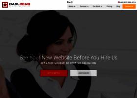 carlocab.com