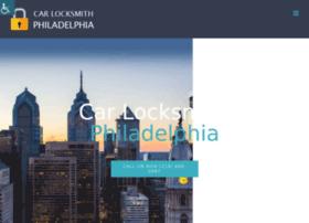 carlocksmithphiladelphia.com