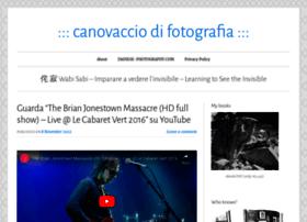 carlodainese.wordpress.com