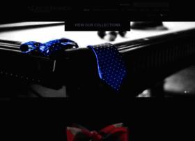 carlofranco.com