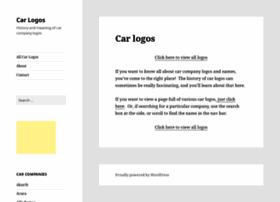 carlogos.info