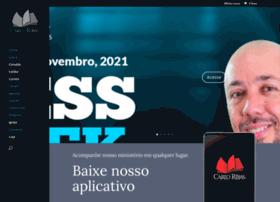carloribas.com.br