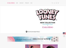 carlorino.net