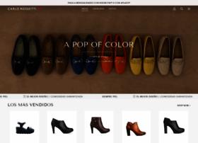 carlorossetti.com.mx