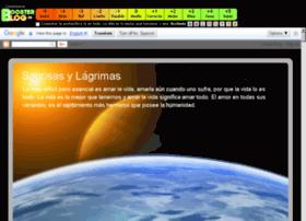 carlos-de-niro.boosterblog.es