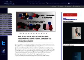 carlos-graphics.com