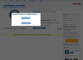 carlos-juacaba-neto.catalogo.med.br