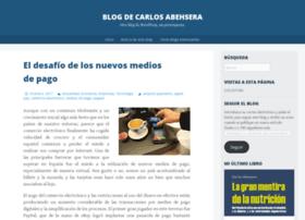 carlosabehsera.wordpress.com