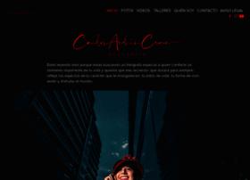 carlosandrescruz.com