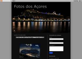 carloscarvalhofotografia.blogspot.pt