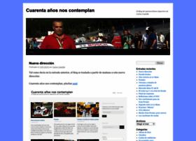 carloscastella.wordpress.com