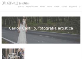 carloscastillo.com.es