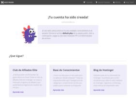carloscordon.es