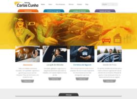 carloscunha.com.br