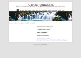 carlosfernandes.prosaeverso.net