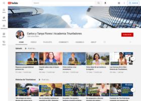 carlosflores.net