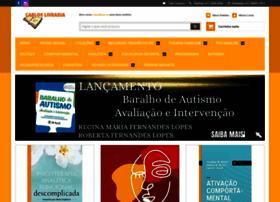 carloslivraria.com.br