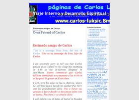 carlosluksic.wordpress.com