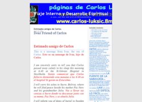 carlosluksic.wordpress.com