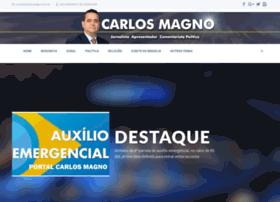 carlosmagno.com.br