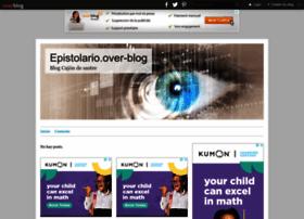 carlosmanrique.over-blog.es