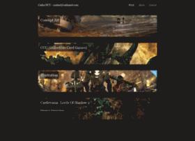 carlosnct.carbonmade.com