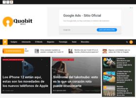 carlosnuel.com